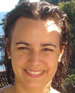 Marianne Gautier, professeure formatrice, Directrice d'ATALANTE Innovations, France.